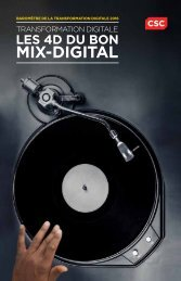 mix-digital