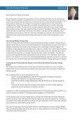 TENBY SCHOOLS IPOH - Page 2