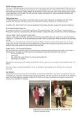 TENBY SCHOOLS IPOH - Page 3