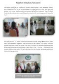 TENBY SCHOOLS IPOH - Page 6