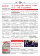 2016-03____Pfarrbrief___Sankt-Martin-Wegberg - Seite 4