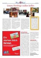 2016-03____Pfarrbrief___Sankt-Martin-Wegberg - Seite 7