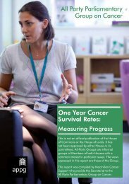 APPGC-MeasuringProgress