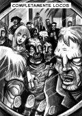 muertos - Page 4