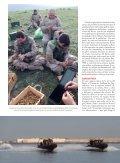 por tierra y por mar - Page 7