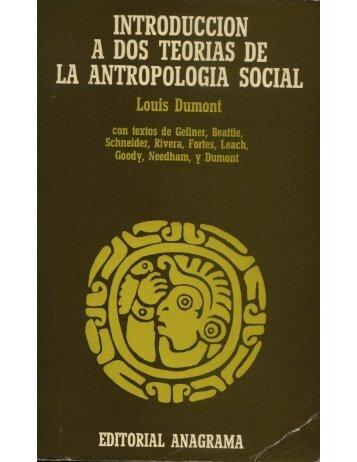 294982505-Dumont-Louis-Introducao-a-Duas-Teorias-de-Antropologia-Social (1)