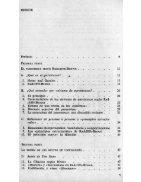 294982505-Dumont-Louis-Introducao-a-Duas-Teorias-de-Antropologia-Social (1) - Page 5