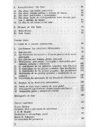 294982505-Dumont-Louis-Introducao-a-Duas-Teorias-de-Antropologia-Social (1) - Page 6