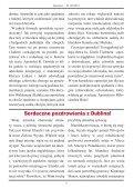 Duchacz nr 38  - Page 5