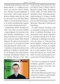 Duchacz nr 38  - Page 6