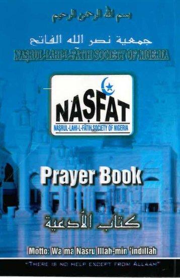 prayer_book