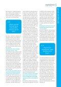 osatuberri - Page 5