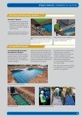 20 tonnes - Stanley John Ltd - Page 3