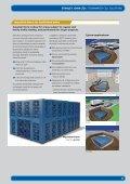 20 tonnes - Stanley John Ltd - Page 5