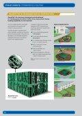 20 tonnes - Stanley John Ltd - Page 6