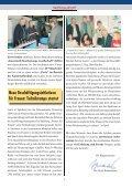Spielberg & Wir. - Gemeinde Spielberg - Seite 7