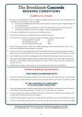 Mach 2 fortea - Page 7