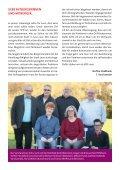 FEBRUAR - Seite 2