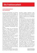 FEBRUAR - Seite 3
