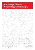 FEBRUAR - Seite 4