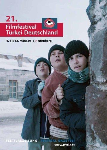 21_fftd_festivalzeitung_2016