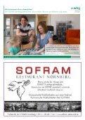 21_fftd_festivalzeitung_2016 - Seite 2