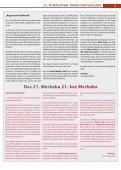 21_fftd_festivalzeitung_2016 - Seite 3