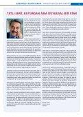 21_fftd_festivalzeitung_2016 - Seite 5