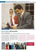 21_fftd_festivalzeitung_2016 - Seite 6