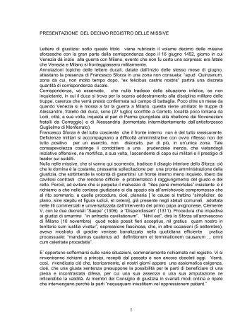 OCR Document - Istituto Lombardo Accademia di Scienze e Lettere