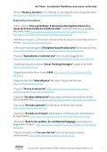 Sin Título - Page 5