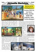 Dedinghausen aktuell 483 - Page 3
