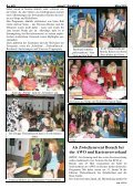 Dedinghausen aktuell 483 - Page 5