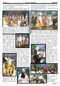 Dedinghausen aktuell 483 - Page 7