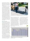 mellem vand og velfærd - KTC - Page 5