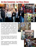 Feb 2016 Newsletter - Page 5