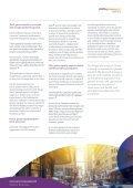 PROSPERITY - Page 4