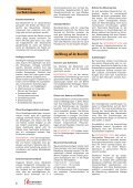 Backstein- Mauerwerk - Ziegelei Schumacher - Seite 5