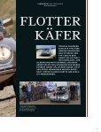 flotter - Memminger Feine Cabrios - Seite 2