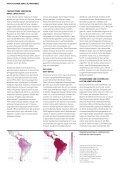 durch Klimawandel - Seite 4