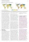 durch Klimawandel - Seite 5