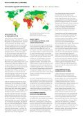 durch Klimawandel - Seite 6