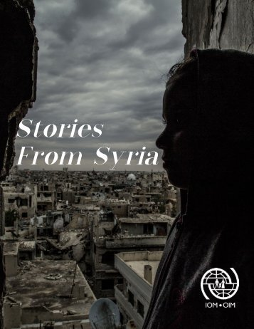 From Syria