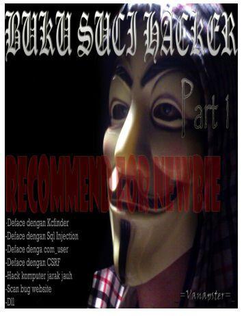 buku-hacker