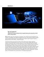 buku-hacker - Page 4