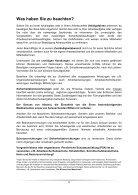 Arbeitssicherheit in der FLEXIM GmbH - Seite 5