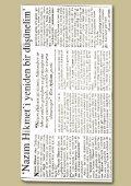 Gündem'den Yazılar - Page 5
