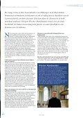 """""""Ik geloof heilig in kwaliteit"""" - Page 2"""