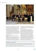 """""""Ik geloof heilig in kwaliteit"""" - Page 3"""