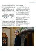 """""""Ik geloof heilig in kwaliteit"""" - Page 4"""